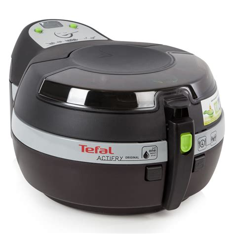 The Big One Bedding Tefal Actifry Low Fat Fryer Home Amp Kitchen Health Fryers