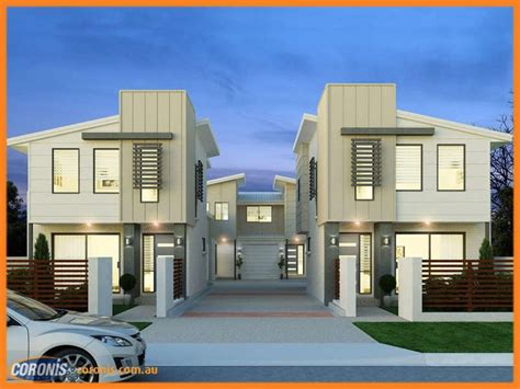 townhouse designs modern townhouse google search townhouse designs