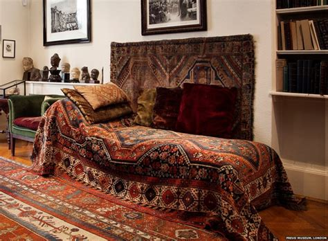 sigmund freud sofa how this changed everything news