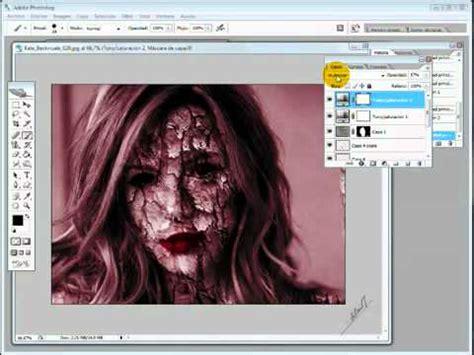tutorial after effect cs2 photoshop cs2 dark lento effect tutorial www tdconnect