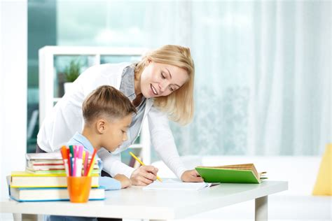 private tutoring blog private tutoring the pros and cons of getting some extra