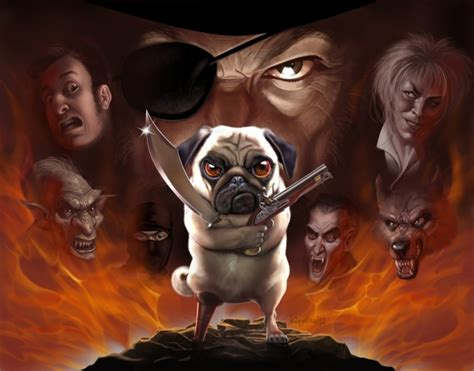 how much are pugs in australia quantum muse science fiction and stories and artwork