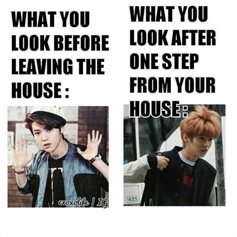 Kpop Memes - kpop meme kpop funny macros pinterest