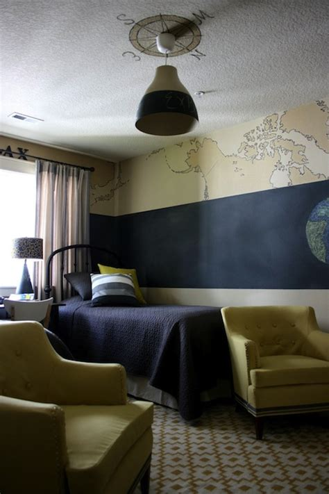 ikea boys room ikea window treatments transitional boy s room