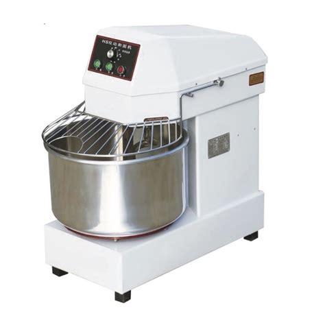 Planetary Mixer Termurah 10 Liter Pch 10201 spiral mixer rmi sm10l