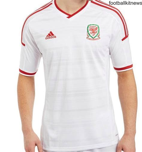 Jerey Wales Away new wales football kit 2014 adidas away football jersey 14 15 football kit news new
