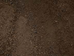 ground textures ground earth texture download photo background ground