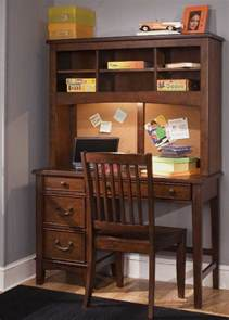 Kids Modern Desk The 25 Best Study Table Designs Ideas On Pinterest