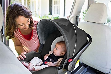 cheap car upholstery best cheap car seats baby seat professionals we review