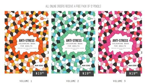 anti stress colouring book dr stan rodski businesses turn to colouring books for employees are they