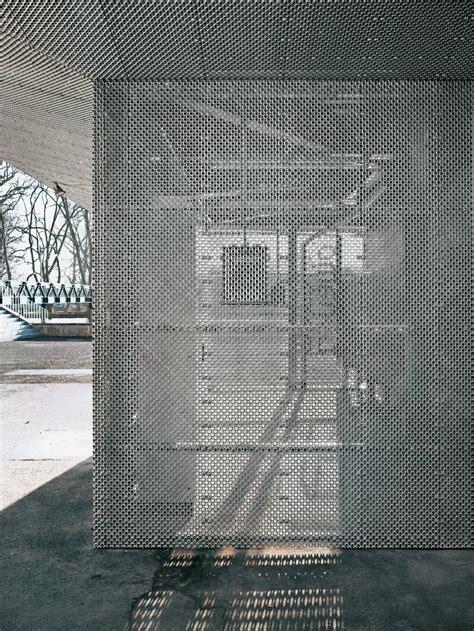 pavillon z rich pavillon in z 252 rich detail inspiration