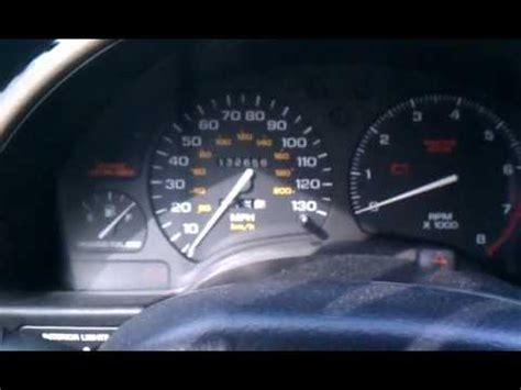 2001 saturn sl2 problems s saturn 1997 sl2 problem starting car