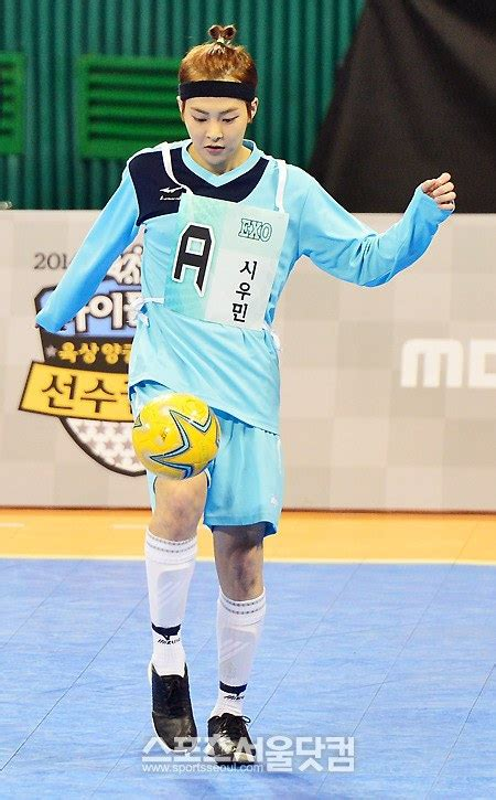 download mp3 exo the star pics official 14 01 13 exo at idol star athletics