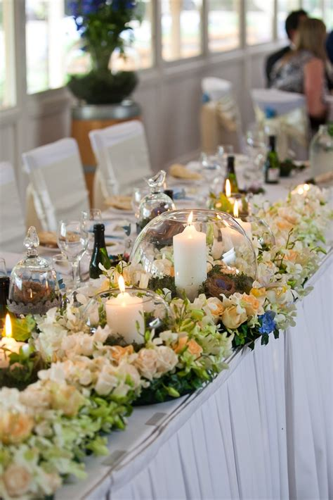 Flower Table L 24 Best Bridal Table Images On Bridal Table Table International Dot