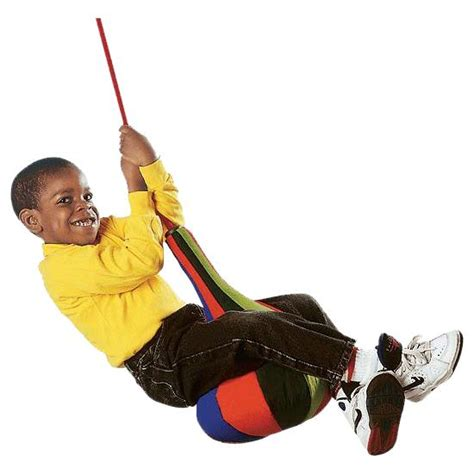 flaghouse swings flaghouse beano swing therapy swings