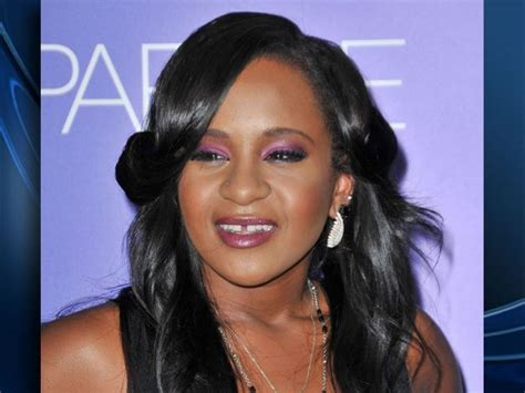 whitney houston daughter bathtub whitney houston s daughter placed in medically induced coma newstalk florida