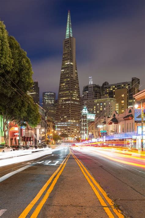 italian section of san francisco 783 best images about united states of america on