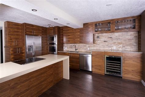 kitchen furniture calgary evolve kitchens calgary kitchen cabinets