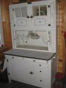 antique kitchen cabinet with flour bin pin by melissa eibell on for the home pinterest
