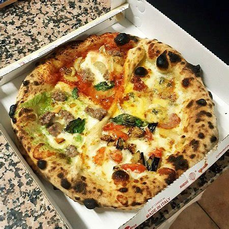 pizzeria a casa pizzeria a casa tua torino ristorante recensioni foto