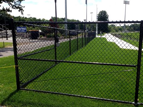 Football Fence Commercial by Commercial Industrial Gallery New York Commercial