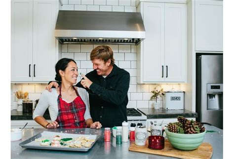joanna gaines products 18 products from joanna gaines that we need right now