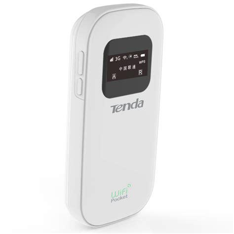 Wifi Portable Speedy Tenda Hspa Portable 3g Modem Route End 10 4 2017 12 35 Pm