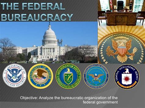 chapter 15 section 1 the federal bureaucracy the federal bureaucracy quiz section 1 chapter 15 answer key