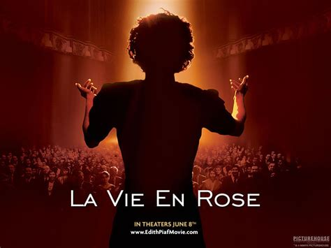 movie biography edith piaf edith piaf images la m 244 me hd wallpaper and background