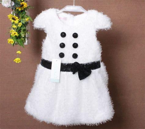 Setelan Anak Perempuan Setelan Import Baju Korea Rok Anak situs belanja terpercaya beli barang di toko