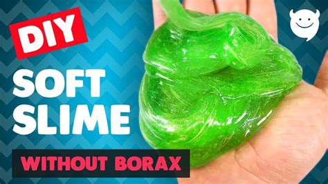 diy slime without borax 93 best images about make slime on glitter