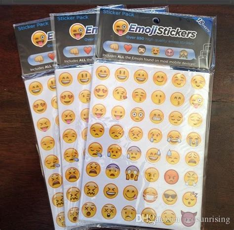 Tracking Stickers For Iphone