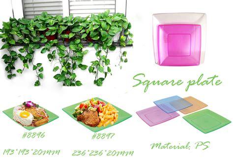 sectional dinner plates reusable hard plastic compartment sectional dinner plates