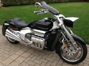 Honda Motorcycles For Sale Honda Motorcycles For Sale Honda Motorcycles