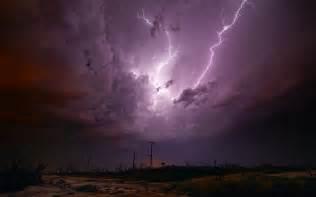 Lightning Cloud Lightning Clouds Wallpaper 2560x1600