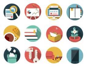 self design home learners network magn 237 ficos iconos de negocios gratis en vector