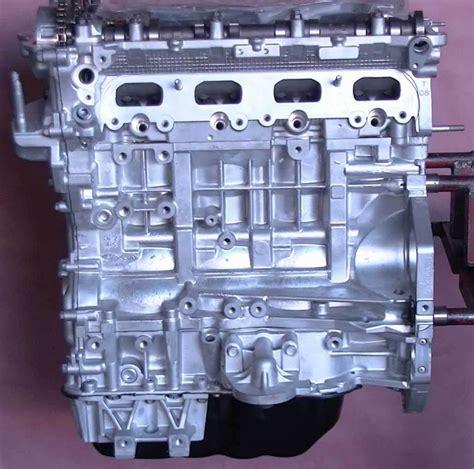2011 kia optima gdi engine rebuilt 2012 2014 kia optima 2 4l g4kj dohc gdi type