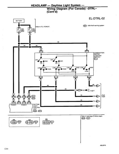 western 1000 wiring diagram get free image about wiring