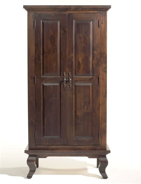 coat armoire one coat of antique gel stain from general finishes on