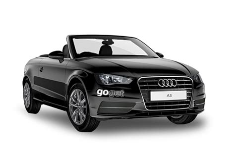Convertible Cars Audi by Audi A3 Convertible