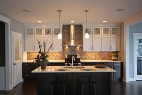 finance kitchen cabinets 5 tips for financing your next kitchen remodel kck blog