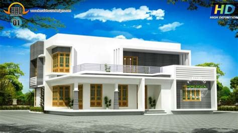 home design plans 2015 new kerala house plans august 2015