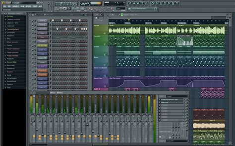 Fl Studio 10 Full Version Gratis | fl studio 10 free download full version games world