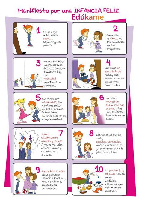 la magia de reinventarte 10 pasos para encontrar para que eres bueno atreverte y emprender exitosamente edition books 191 nos ayudas a traducir el manifiesto por una infancia