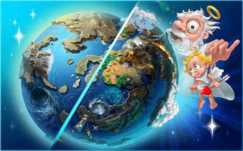 doodle god free hd doodle god hd free aplicaciones android en play