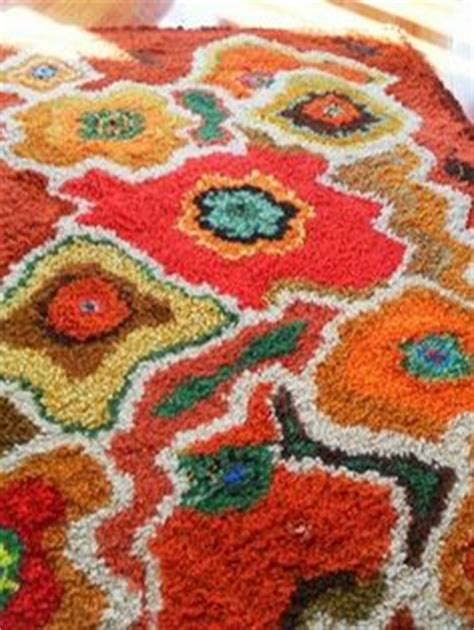 cunninghams rug cleaning 1000 images about types of rugs we clean on rug cleaning types of rugs