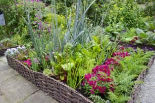 jardin cure tout