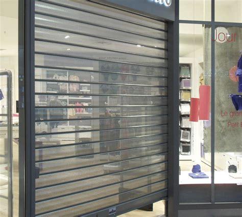 Magasins Rideaux by Magasin Rideaux