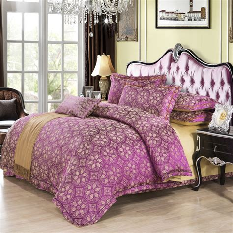 purple and silver bedding popular purple silver bedding buy cheap purple silver