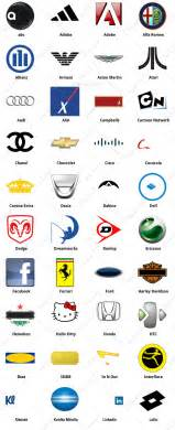 Logos quiz aticod games answers iplay my